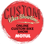 customBikesShowtime-logo