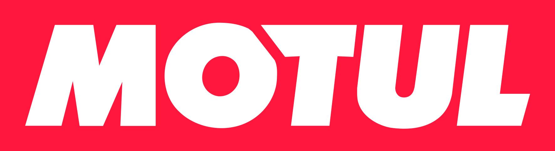 MOTUL_Logo-CMYK-14d7eba9