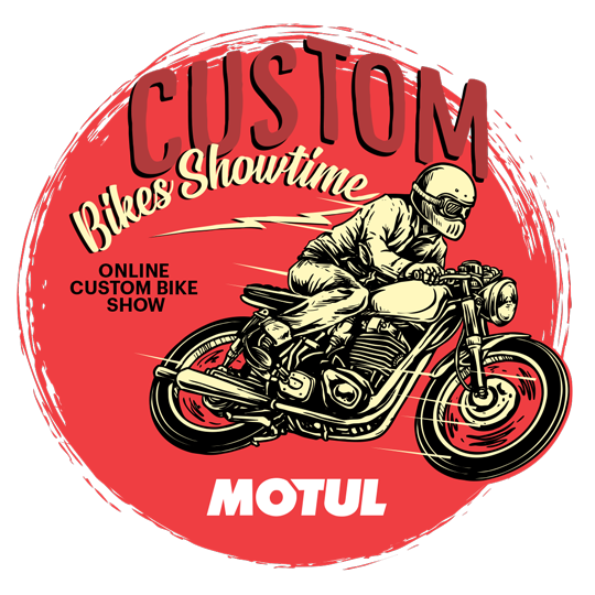CustomBikesShowtime_motul_logo