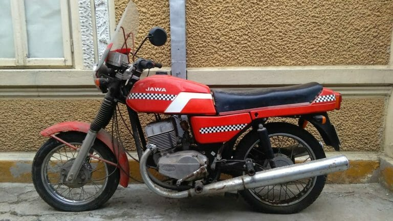 Old Jawa-9dacc7c1